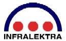 http://www.edistra.nl/uploads//images/links/infraelektra.jpeg