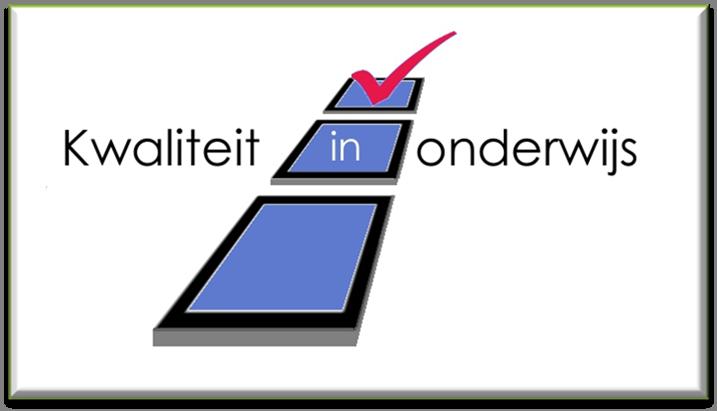 http://www.edistra.nl/uploads//images/links/kwaliteitinonderwijs.png