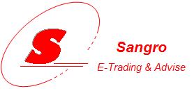 http://www.edistra.nl/uploads//images/links/sangro-logo.png