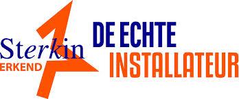http://www.edistra.nl/uploads//images/links/sterkin.jpg